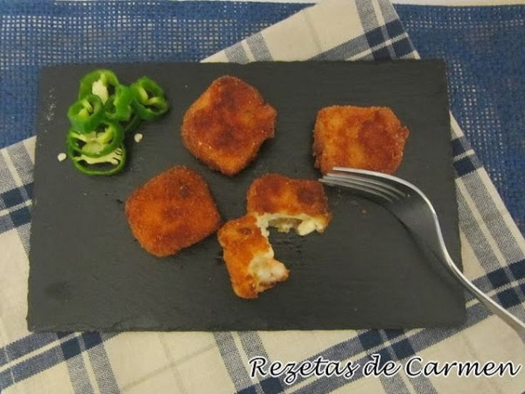 Fiesta y celebraciones I | Cocinar en casa es facilisimo.com