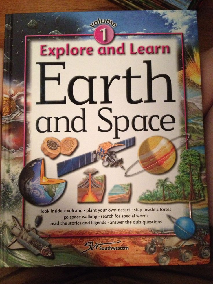 Explore Science: Earth & Space Toolkit Training Videos on ...