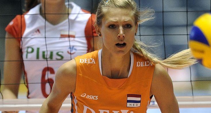 manon-flier-the-best-female-volleyball-player.jpg (988×532)