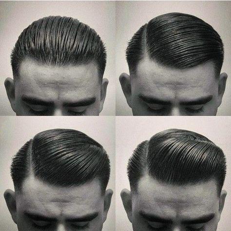 Model Rambut Pria terbaru 2017 - Rambut merupakan bagian vital dari sebuah penampilan seseorang. Apabila memiliki potongan rambut yang ke...