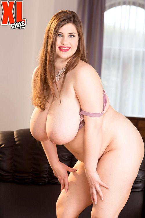 Soap operas in nude porn