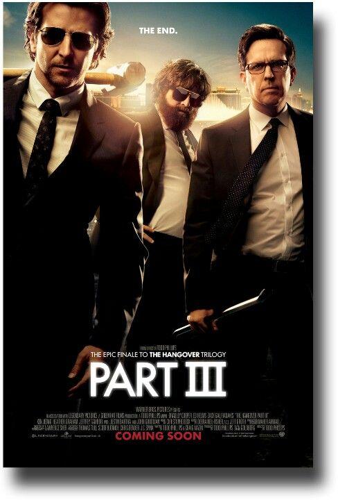 106 Best Cine Images On Pinterest Good Movies Movie