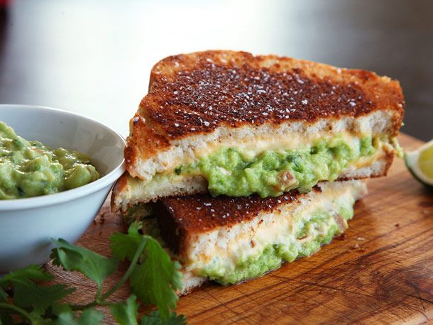 20130416-grilled-cheese-variations-2-13.jpg