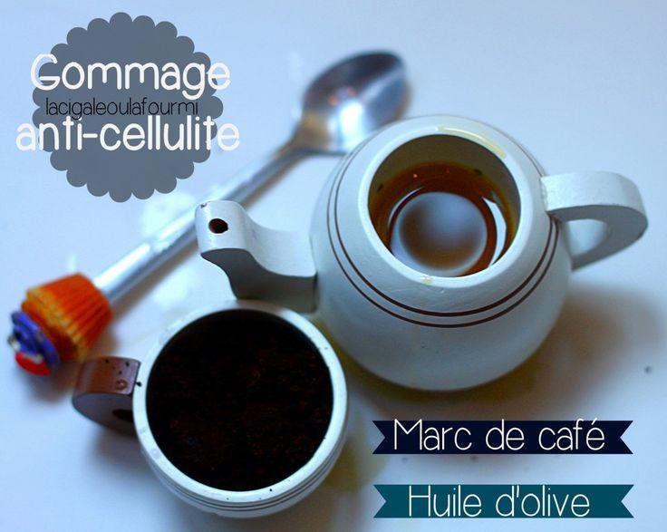 Astuce Marc De Caf Ef Bf Bd