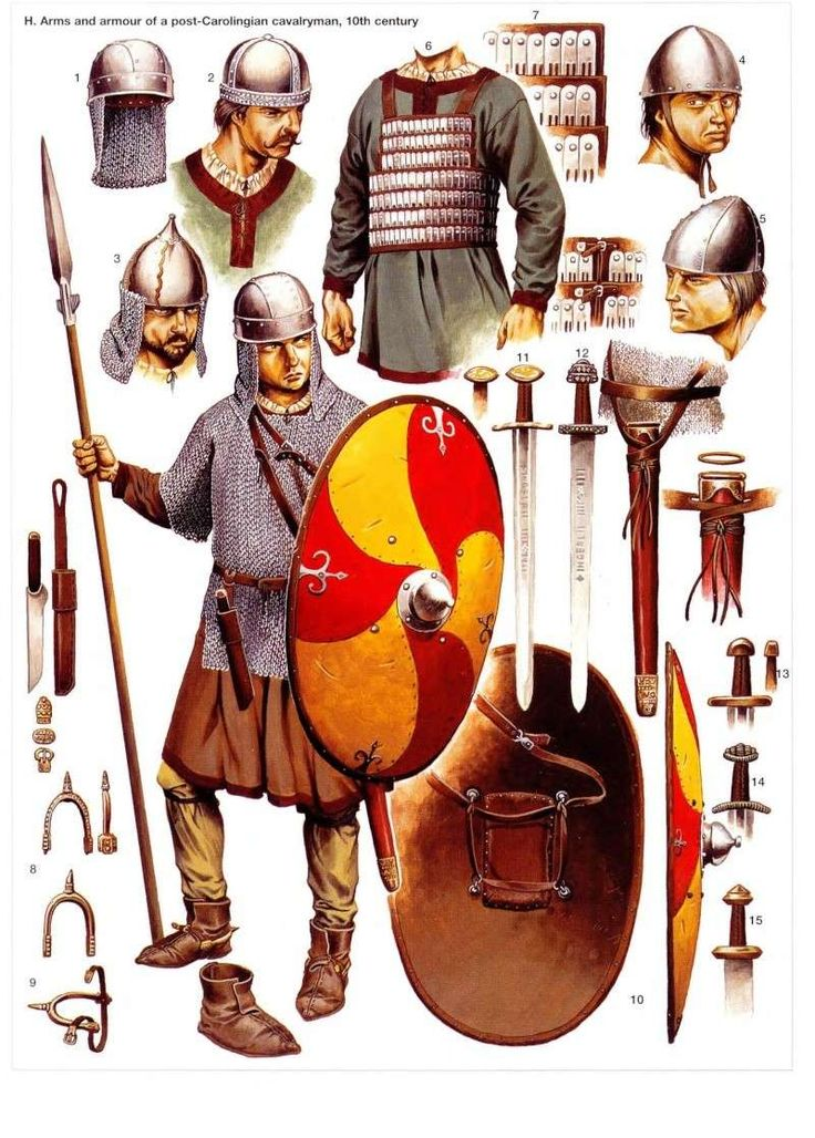 arms and armor of the medieval Arms and armor of the medieval knight: an illustrated history of weaponry in the  middle ages [david edge, john miles paddock] on amazoncom free.