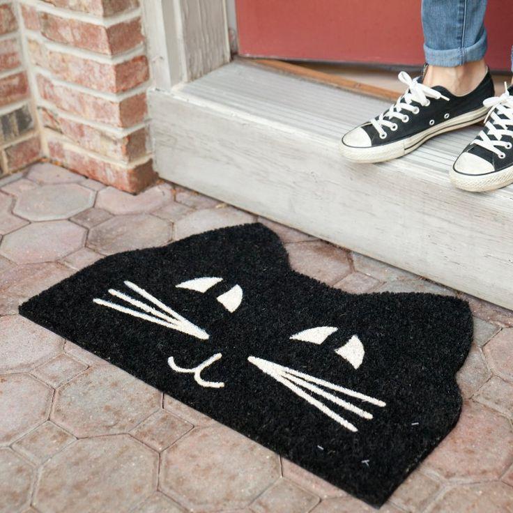 best 20+ coir doormat ideas on pinterest | coir, doormats and door