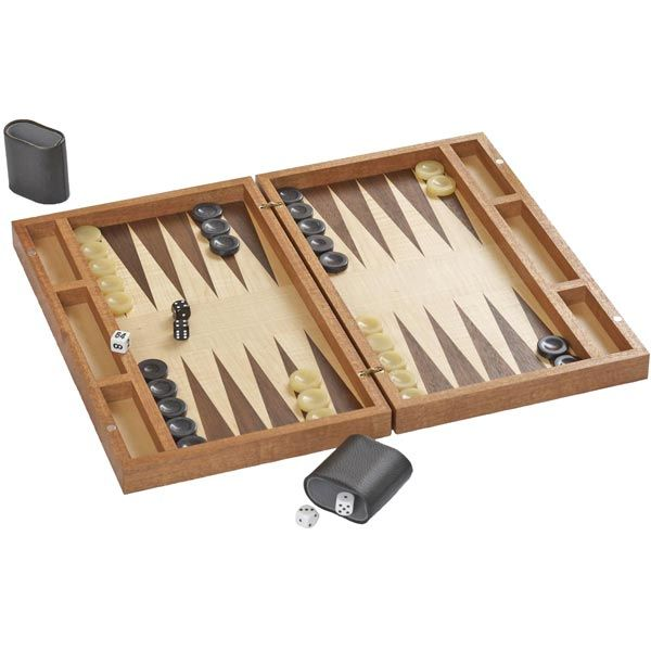 Woodworking Projects Plans: 9 Best Images About Best Wooden Games On Pinterest