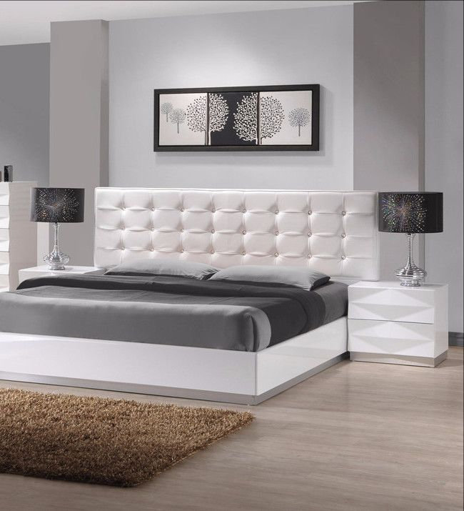 Affordable Bedroom Furniture: Best 25+ Cheap Queen Bedroom Sets Ideas On Pinterest