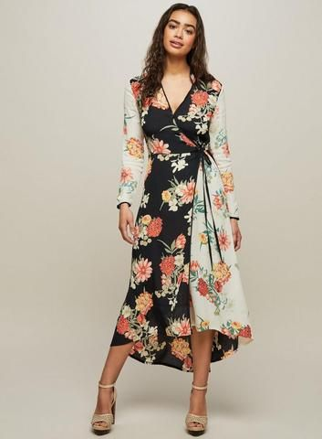 1874df4e369 2019 的 boho midi dress