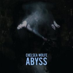 Chelsea Wolfe: Abyss - Anmeldelse - GAFFA.no