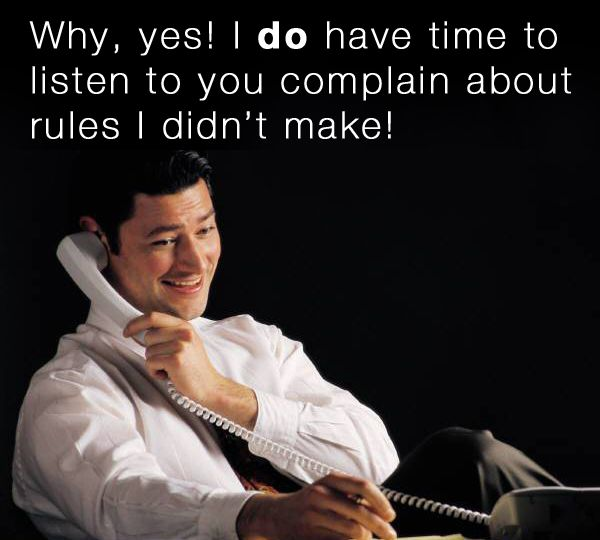 Ughhh...: Work Humor, Life, Call Center, Quote, Funny, My Job, So True, Customer Service