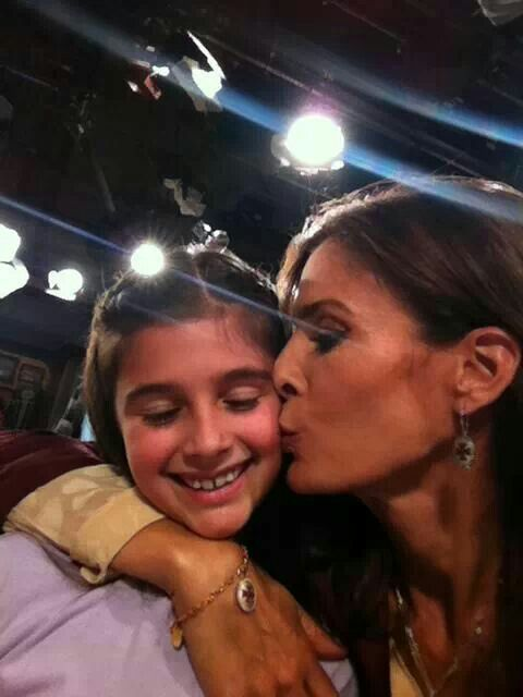 17 Best Images About Kristian Alfonso On Pinterest  Blank -9478
