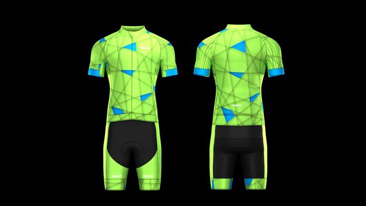 #kallistokits 👍 #bike   #bikekit   #bicycle   #bikes   #cycling   #cycle   #cyclingkit   #cyclingwear   #cyclingstyle   #ciclismo   #cyclist   #cyclinglife   #cyclingphotos   #roadcycling   #lovecycling   #mtb   #sports   #roadbike   #kitfit   #wtfkit   #kitspiration   #instaride   #instabike   #apparel   #appareldesign   #newdesign   #newproject   #new  