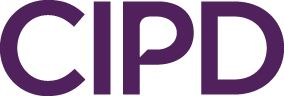 Cipd case study penguin publishing remove criteria for degree to diversify workforce and test for potential
