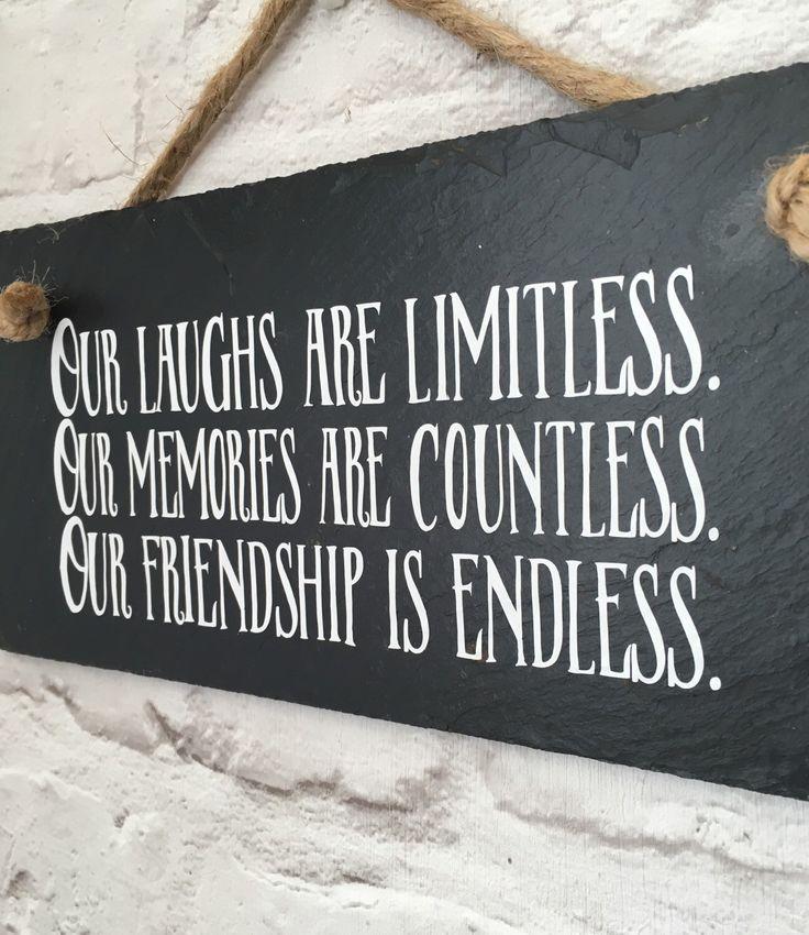 Best 20+ Best Friend Birthday Quotes Ideas On Pinterest