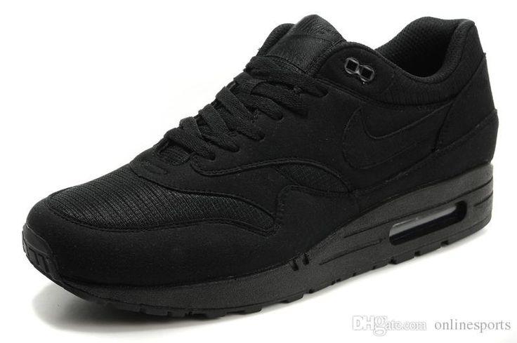 low priced 7df91 ae984 ... coupon 2015 nike air max 90 87 athletic shoes men running sneakers air  max 90 men