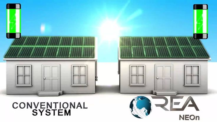 REA Solar - Solar Panels   Solar Panels Brisbane   Solar Panels Brisbane...