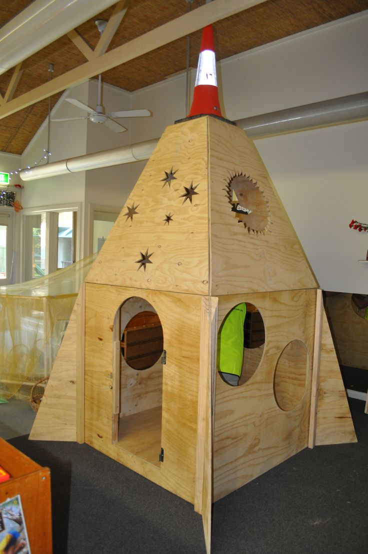 8 best discovery kids images on pinterest play tents cardboard