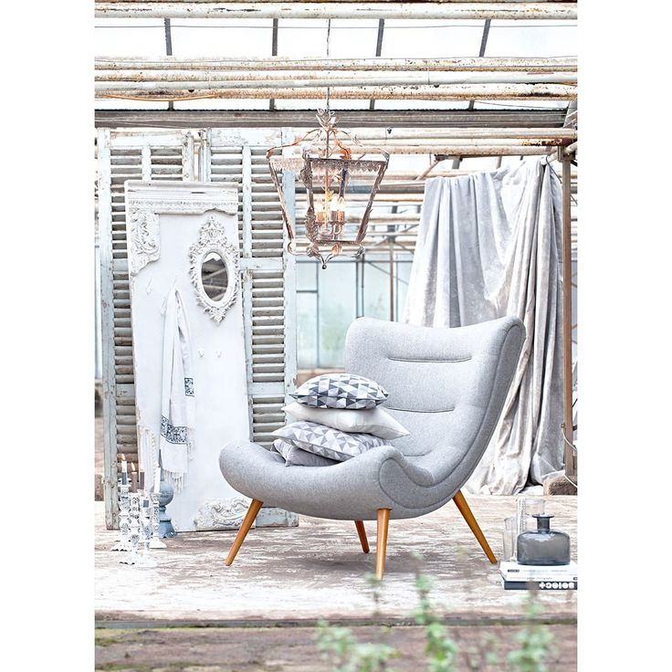 1000 ideen zu sessel retro auf pinterest moderne sessel for Sessel impressionen