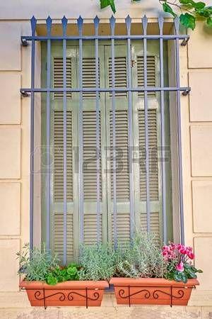 mejores 20 imágenes de y las ventanas? en pinterest | ideas para