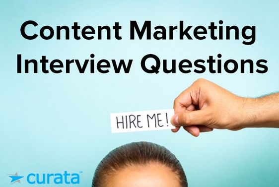As expected with the growth of content marketing, and the investment in content marketing (76 percent of companies are increasing budgets according to one survey), more companies are opening up content positions in their departments. Michael Gerard and I have put together a list of key competencies you should consider when hiring your next content …