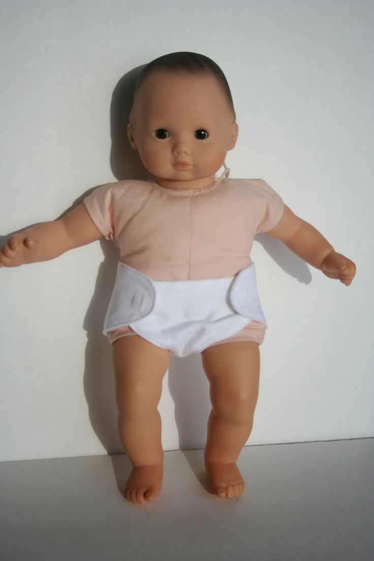 73 best ideas about Bitty Baby on Pinterest | Baby doll ...