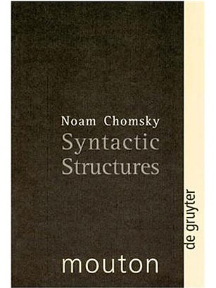 Chomsky reconceived grammar as a formal, finite set of rules, encoded as deep structures in the human brain, that could in turn generate the infinite range of possible sentences that make up a spoken and written language. The power of Chomsky's ideas transformed linguistics utterly, and the aftershocks could be felt in the fields of philosophy, psychology, cognitive science and even the then nascent field of computer science.