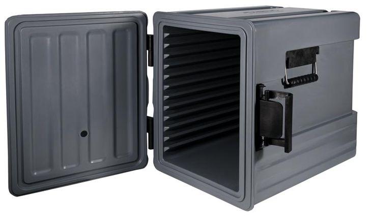 En el mercado hay muchos tipos de contenedores de carga frontal fabricados en polipropileno expandido EPP (tipo corcho), contenedores en Polietileno con …