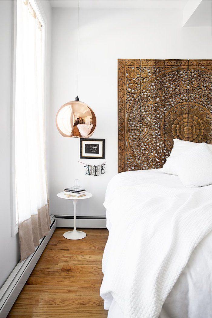 dormitoare amenajate poze si imagini