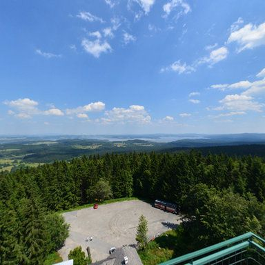 360° panoramic photography by H.J.Weber. Visit us to see more amazing panoramas from Upper Austria and thousands of other places in the world.