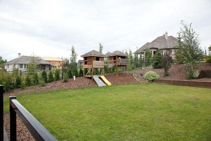 73 54403 RG RD 251, Rural Sturgeon County, Alberta  T8T0B5 - E4035538…