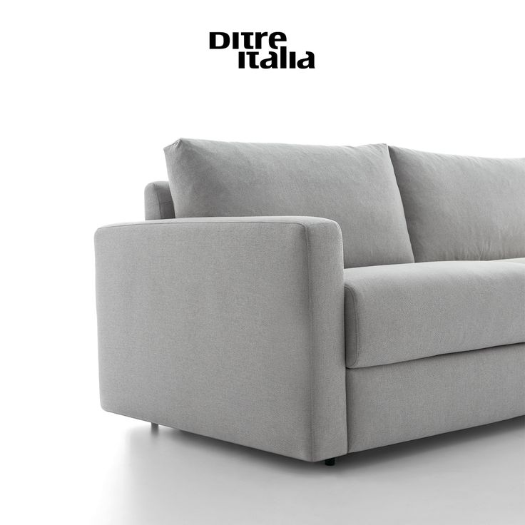 Small, medium, large, extra large: 4 different sizes for the maximum of the comfort. Here is Freedom. / Small, medium, large, extra large: 4 diverse dimensioni per il massimo comfort. Ecco a voi Freedom.