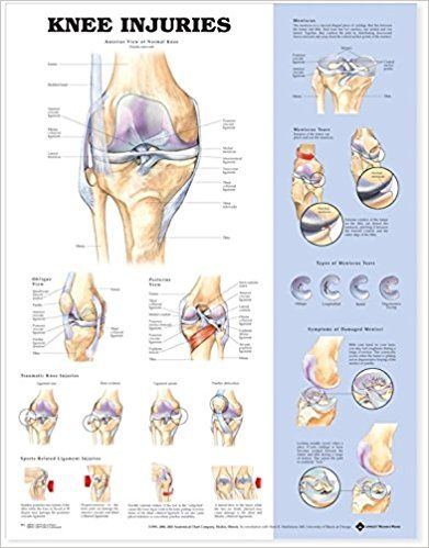 Should you get knee surgery for a meniscus tear research continues to show that its a bad idea and even worse if you are middle aged. Hi doug i have a question about your meniscus tear how did you treat it without surgery was it just by doing your fusion training and how long did it take to .