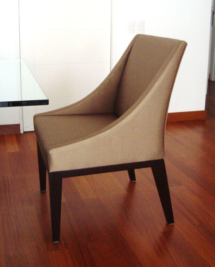 Nativa Furniture Collection Home Design Ideas Beauteous Nativa Furniture Collection