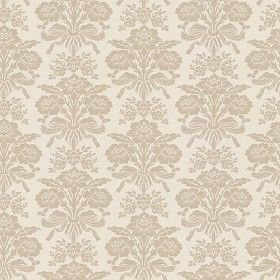 Textures Texture seamless | Damask wallpaper texture seamless 10900 | Textures - MATERIALS - WALLPAPER - Damask | Sketchuptexture