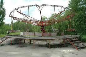Bildergebnis für verlassene freizeitparks