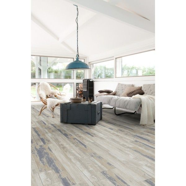 25 best ideas about parquet clipsable on pinterest sol