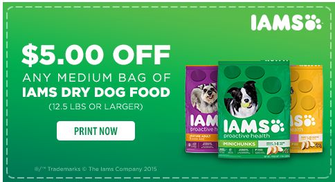 Coupons For Iams Dog Food - http://pets-ok.com/coupons-for-iams-dog-food-dogs-1767.html