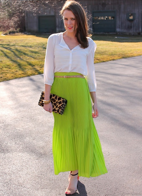 17 Best images about MAXI SKIRT STYLE on Pinterest | Maxi skirts ...