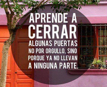 #BuenConsejo  #Reflexiones
