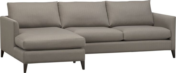 43 Best Sofas Images On Pinterest Curved Couch Curved