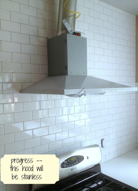 Salier, Badezimmer Redo, Grout Kitchen, Aw Kitchen, Kitchen Dream, Bathroom  Kitchen, Kitchen Design, 386 Bathroom, Studio Bathroom