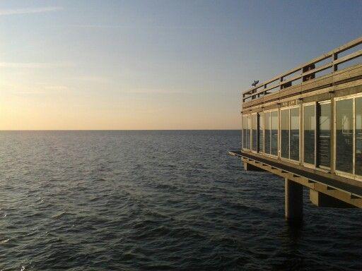 Heiligenhafen Ostsee