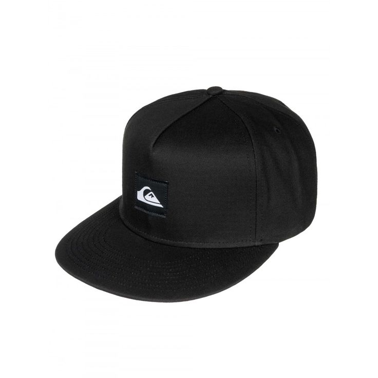 Mens On Point Cap
