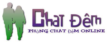 Chat, Giaitrichat, Chat Dem Khuya, Vietfun, Chat Vietfun, Chat Room, Chatvl