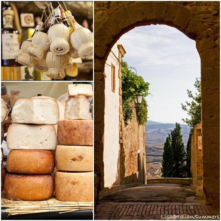 115 best rita romano 39 s cusine images on pinterest for Romano italian kitchen