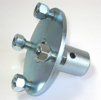 "Hub 1"" live axle 4 x4 atv go kart #trailer usa #seller fast ship free ship ,  View more on the LINK: 	http://www.zeppy.io/product/gb/2/131661774234/"
