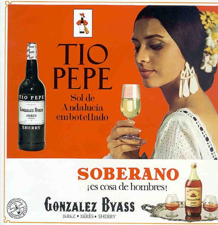 1970: Mujer de blanco con fondo rojo. / 1970: Woman in White with a red background.