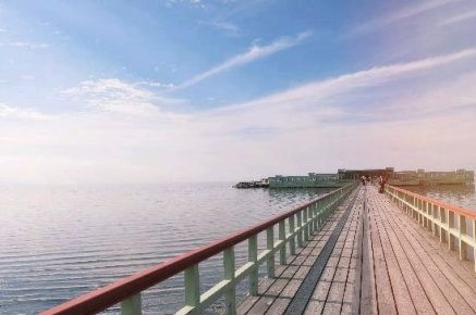 Learn about going to the spa, the Swedish way!   #kallbada #Sweden #Malmö #polarbeardive #sauna #standrewstravelcollective #studenttravel #touristinmyowntown http://statravelcollective.weebly.com/1/post/2014/03/kallbad-a-swedish-bath-experience.html