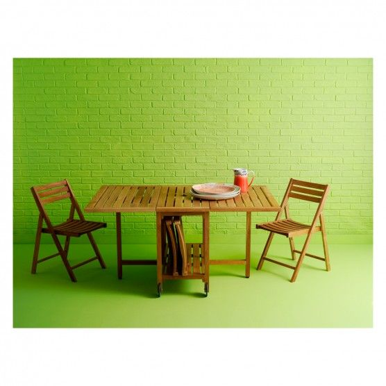 Best + Garden table and chairs ideas only on Pinterest